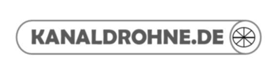 KANALDROHNE.DE